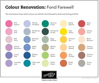 Fond_Farewell_Colors_AU_NZ_0410