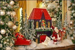 Christmas_santa_rudolph